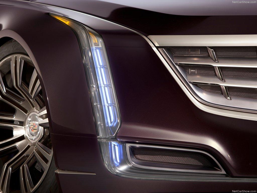 Cadillac-Ciel_Concept-2011-1024-22.jpg