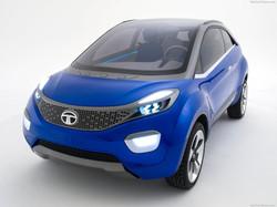 Tata-Nexon_Concept-2014-1024-01.jpg
