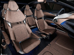 Aston_Martin-DBX_Concept-2015-1024-0b.jp