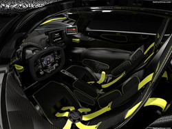 Aston_Martin-Valkyrie-2018-1024-24.jpg