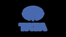 Tata-logo-2000-2560x1440.png