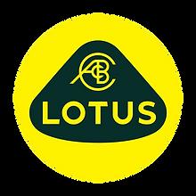 Lotus-logo-2019-1800x1800.png