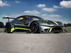 Aston_Martin-Vantage_GT3-2019-1024-02.jp