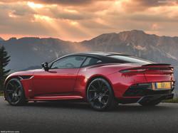 Aston_Martin-DBS_Superleggera-2019-1024-