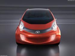 Tata-Megapixel_Concept-2012-1024-0a.jpg