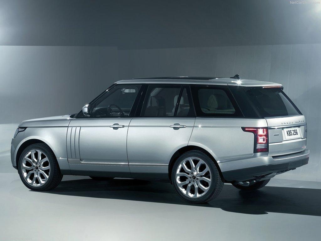 Land_Rover-Range_Rover-2013-1024-9b.jpg