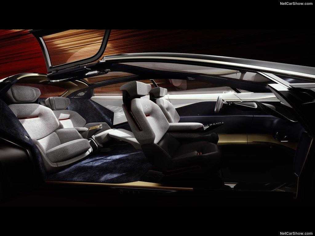 Aston_Martin-Lagonda_Vision_Concept-2018