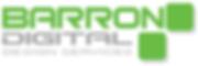 logo white.tif