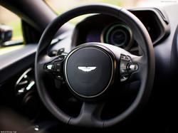 Aston_Martin-DB11-2017-1280-9d.jpg