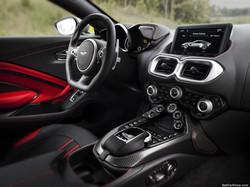 Aston_Martin-Vantage-2019-1024-8c.jpg