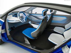 Tata-Nexon_Concept-2014-1024-07.jpg