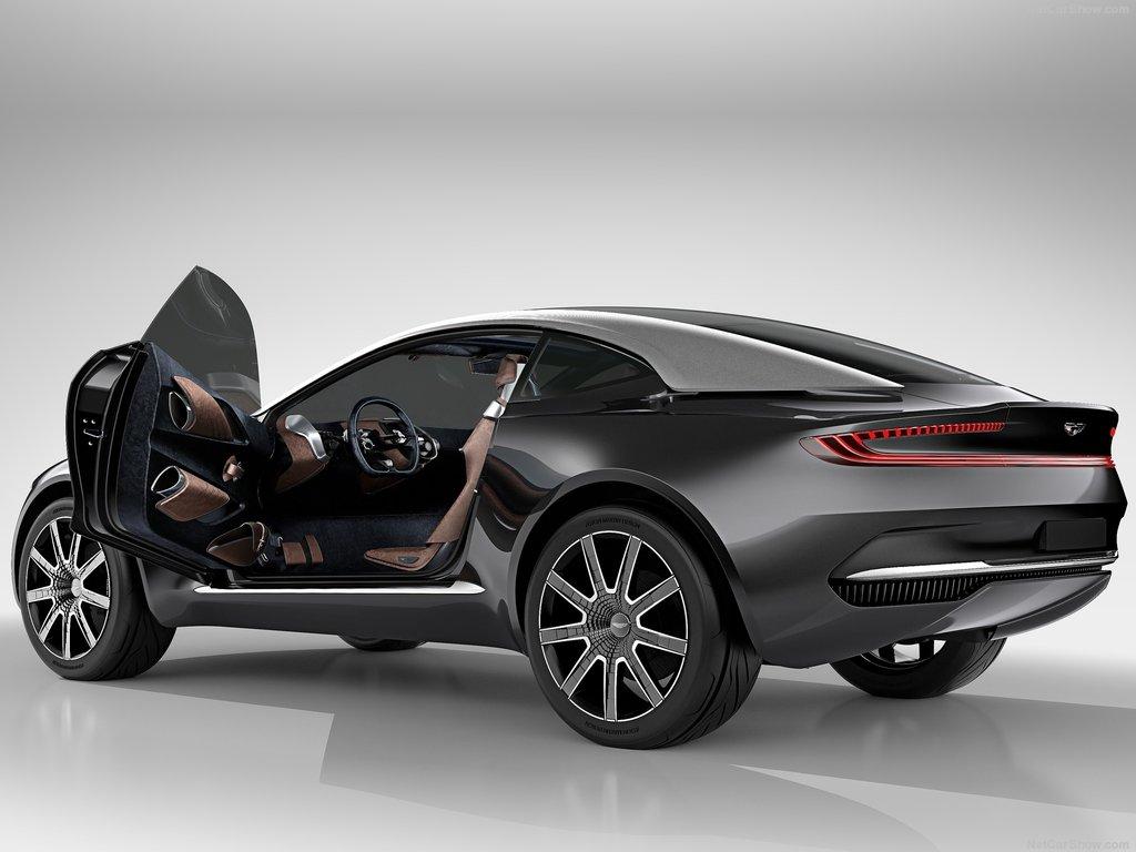 Aston_Martin-DBX_Concept-2015-1024-08.jp