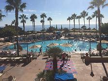 NCV Pool and Ocean.JPG