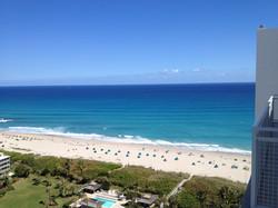 Marriott Oceana Palms