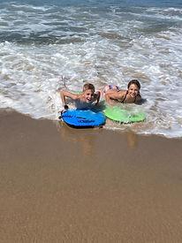 NCV Surf.jpeg