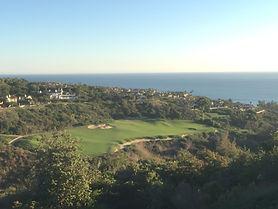 NCV Golf View.JPG