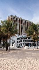 MBP Exterior Beach.jpg