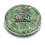 Thumbnail: Reuzel Medium Hold Oil Based Pomade