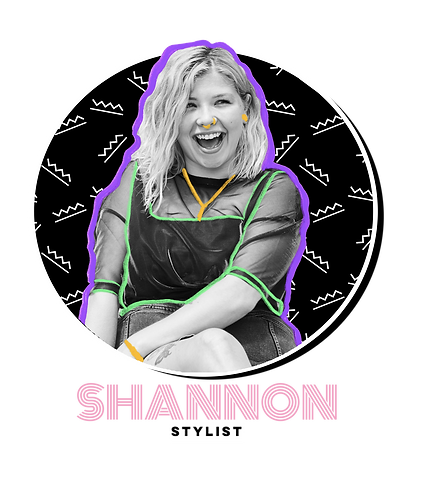 SHANNON-ARTIST.png