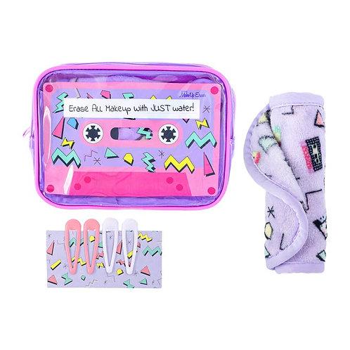 The 90's Set Magic Eraser Set
