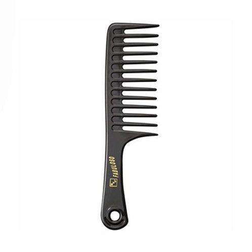 evo Fabuloso Pro Detangling Comb