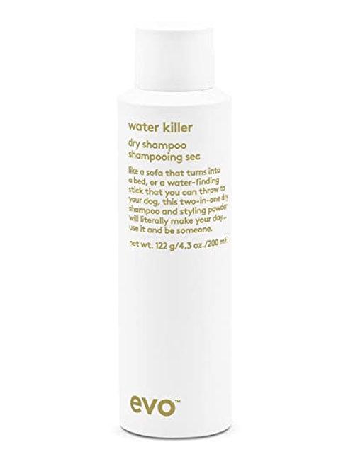evo Water Killer