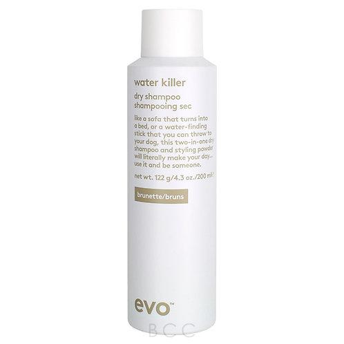 evo Water Killer Brunette