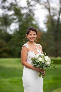 kerry wedding2