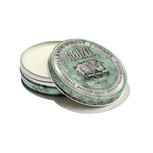 Reuzel Medium Hold Oil Based Pomade