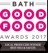 Bath-GFA-2017-logo-170x185.png