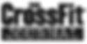 crossfit journal black-125x63.png