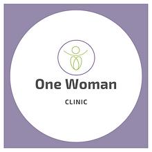 One Women Logo .png
