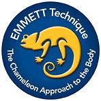 EMMETTTechnique_CircleSolid_(S).jpg