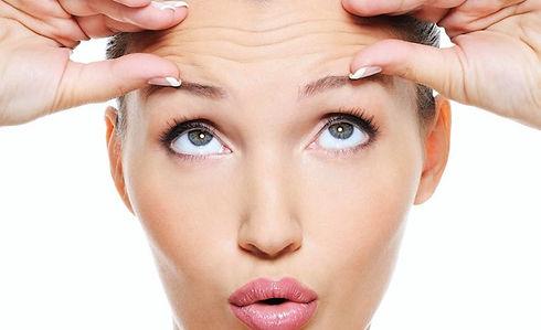 Botox headshot .jpg