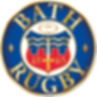 Bath Rugby download.png
