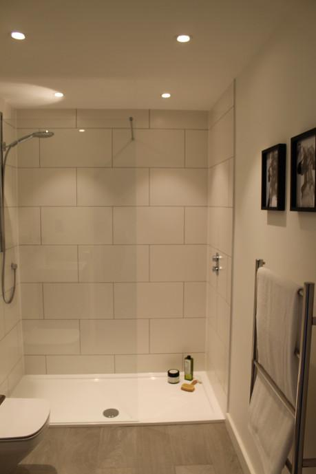 Kersfield Apartments Bath
