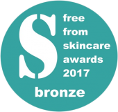 skincare2017-170x162.png