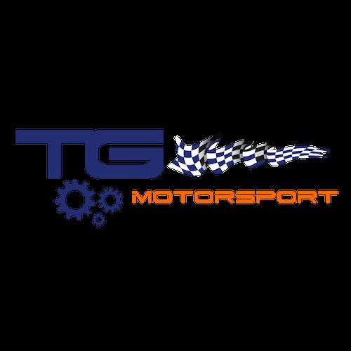 TG Motorsport Logo amended 7-3-19.png