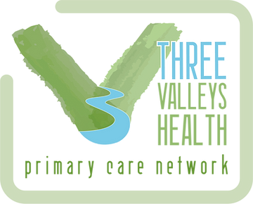 3Valleys_Colour Logo.png