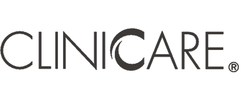 CLINICARE logo.png