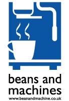 Beans & machine Logo.jpg