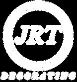 JRT Decoration Logo White Transparent.pn