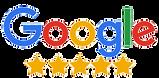 147-1476720_google-review-logo-google-pl