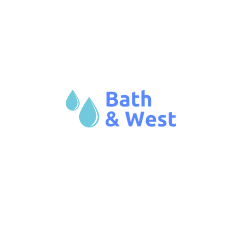 Bath & West Water Softeners Logos (2).pn