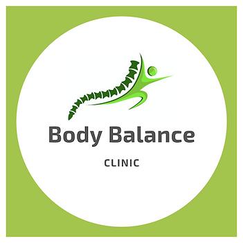 Body Balance Logo .png