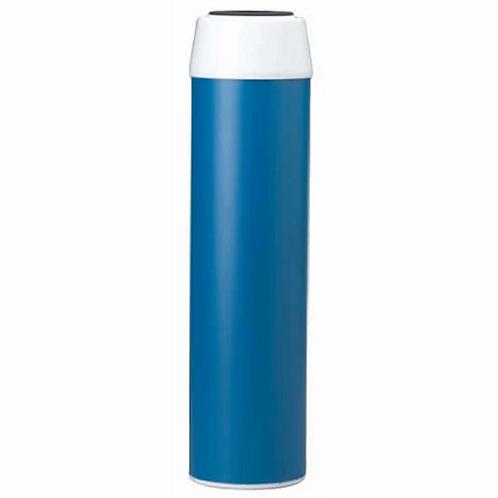 GAC-10 (BLUE LIFF) - Filter replacement