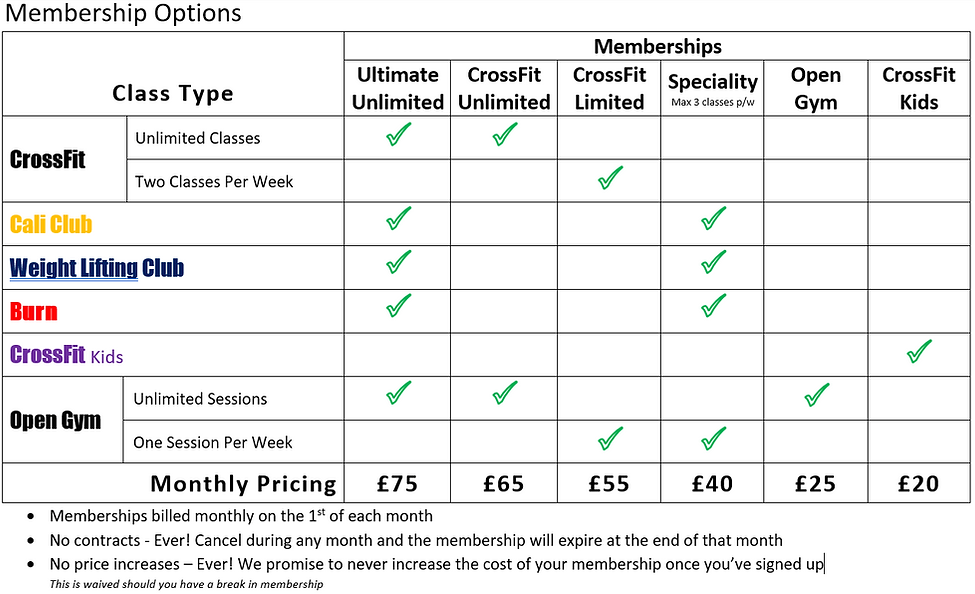 CBE Membership Options (250720).PNG