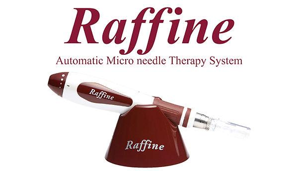 raffine (1).jpg