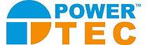 Power Tec.jpg