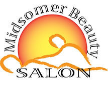 midsummer beauty logo square.jpg